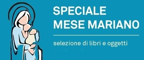 Speciale Mese Mariano