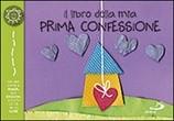 Regalo per prima confessione